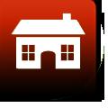 icon-real-estate