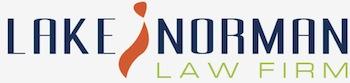 Lake Norman Law Firm Logo