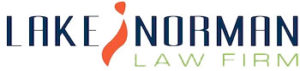 Lake Norman Law Firm